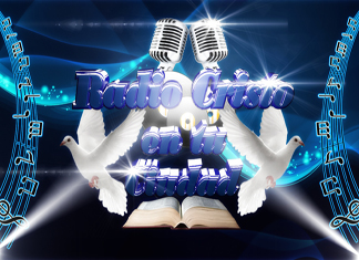 xat chat radio